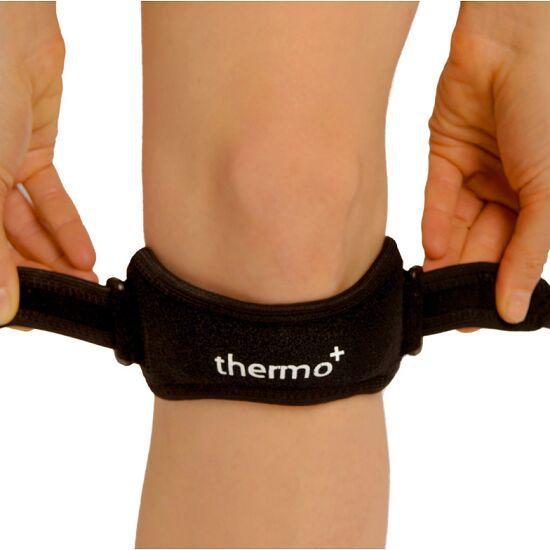Thermo+ Kniegurt