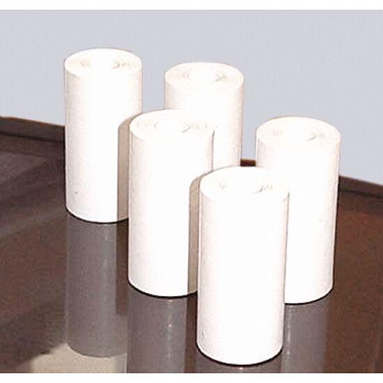 Thermo-Papier