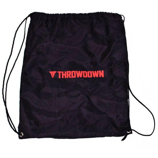 "Throwdown® Tornado ""Intermediate"""