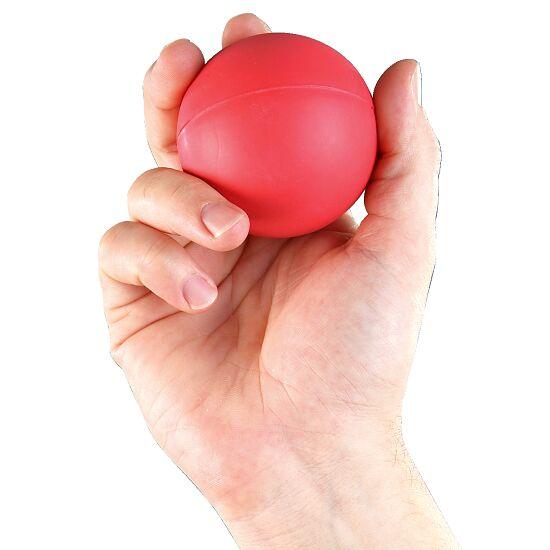 Throwing Ball, 80 g