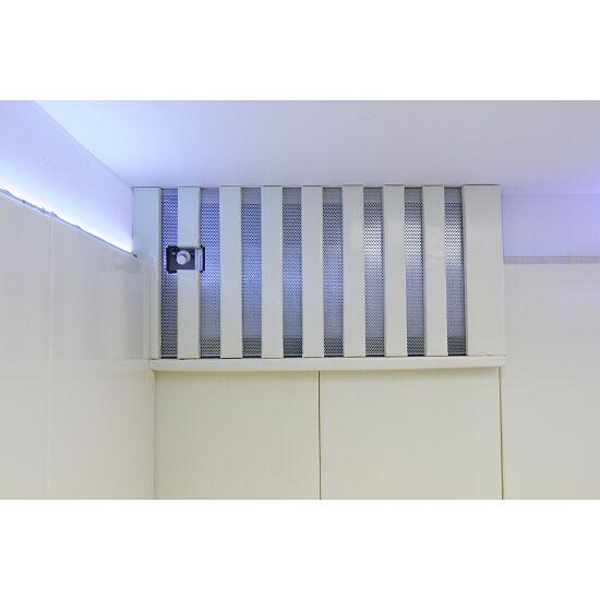 Time-Out Raum Fenster-/Heizkörperverkleidung