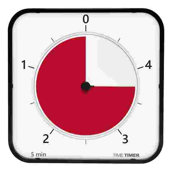 """Time Timer """"Max"""""""