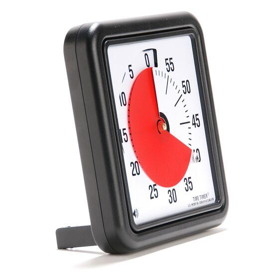Time Timer mit akustischem Signal Tischmodell