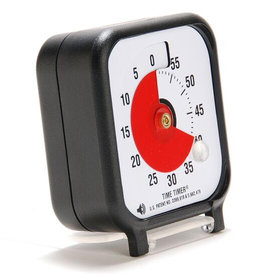 "Time Timer ""Original"" Pocket"
