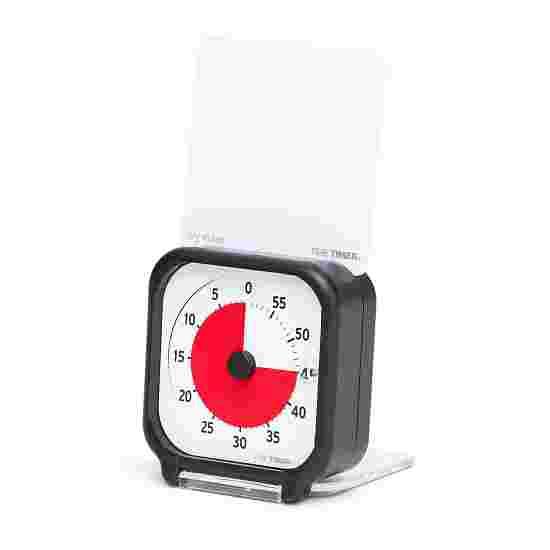 """Time Timer Time Timer """"Original"""" Pocket"""