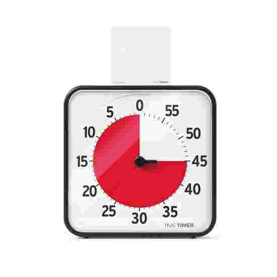 "Time Timer Time Timer ""Original"" Medium"