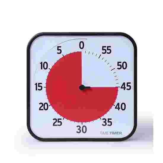 """Time Timer Time Timer """"Original"""" Large"""