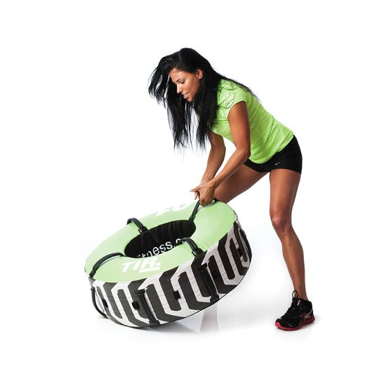 Tiyr™ 40 kg, Grün