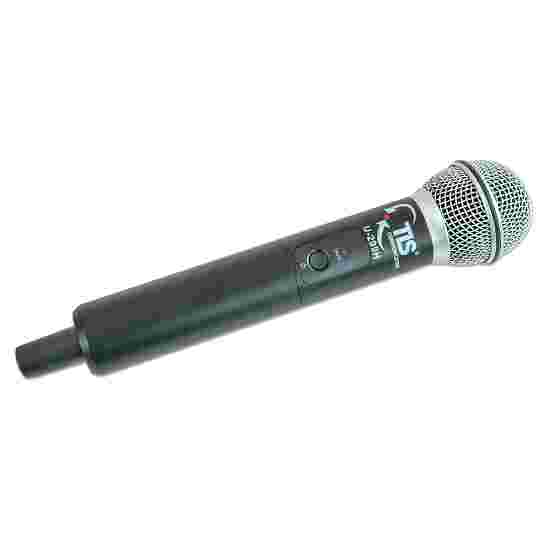 TLS Funkmikrofon mit Sender