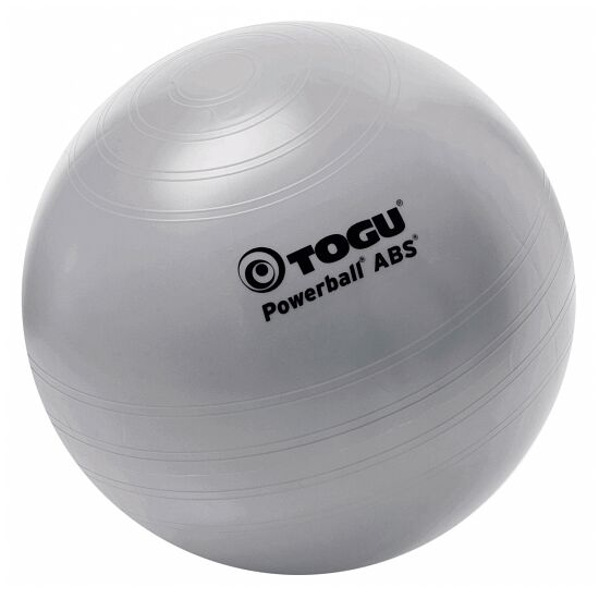 Togu ABS Powerball Gymnastics Ball ø 65 cm