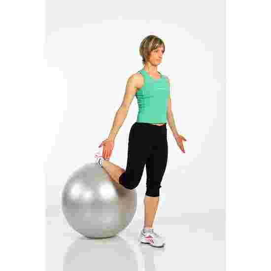 Togu ABS Powerball Gymnastics Ball ø 45 cm