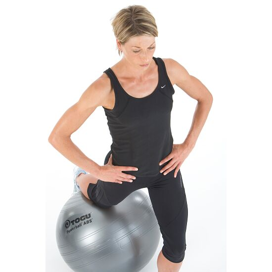 Togu ABS Powerball Gymnastics Ball ø 45 cm