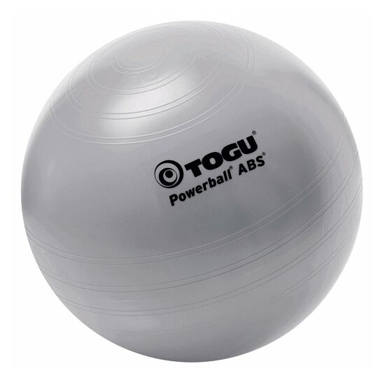 Togu ABS Powerball Gymnastics Ball ø 55 cm
