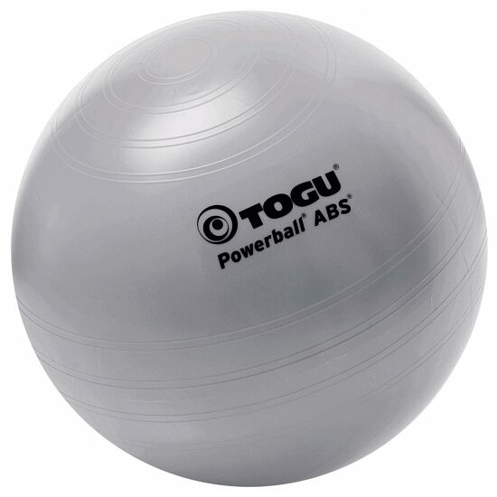 Togu ABS Powerball Gymnastics Ball ø 75 cm