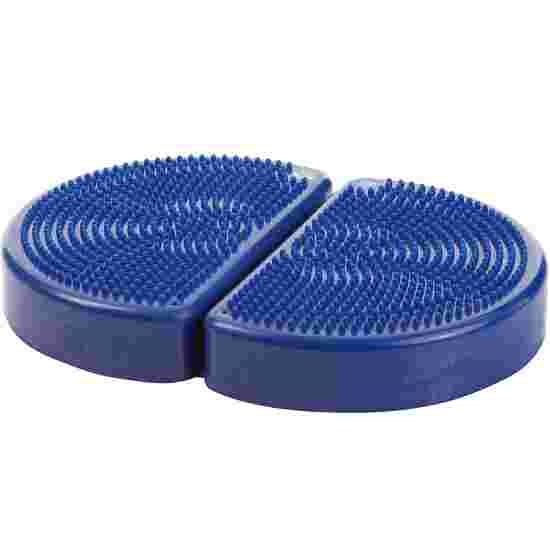 Togu Aero-Step Blau
