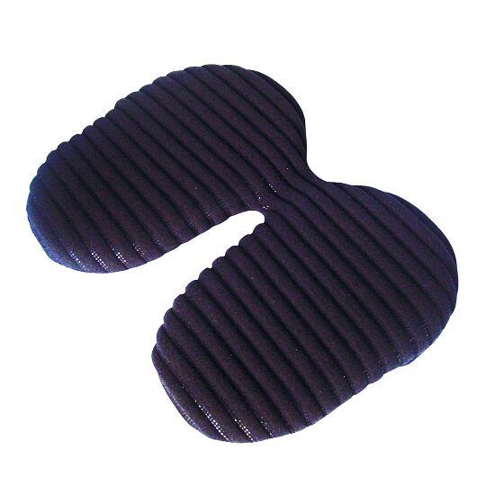 "Togu® Airgo® ""Active Comfort"" Cushion"