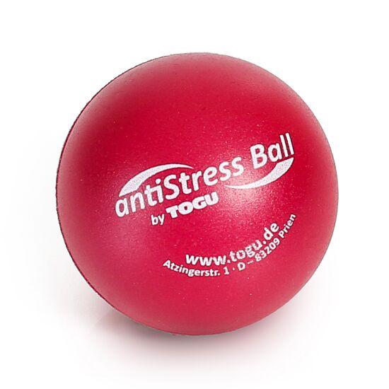 """Togu """"Anti-Stress Ball"""" Set"""