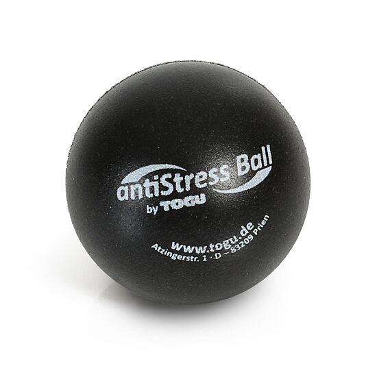 """Togu® """"Anti-Stress Ball"""" Set"""