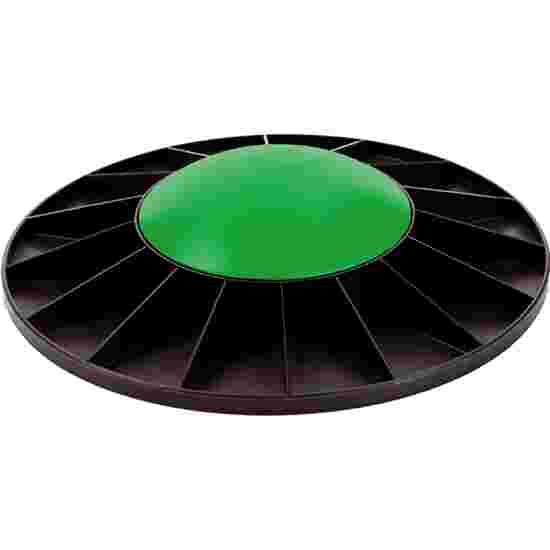 Togu Balance Board Medium, green