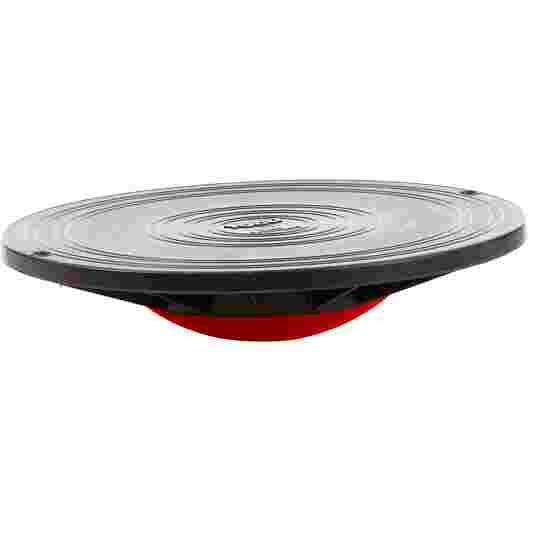 Togu Balance Disc Easy, red