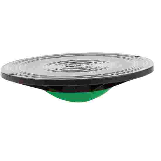 Togu Balance Disc Medium, green