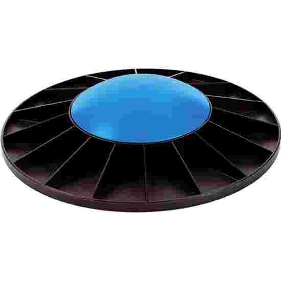 Togu Balance Disc Difficult, blue
