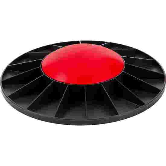 Togu Balanceboard Leicht, Rot