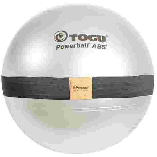 "Togu ""BalanceSensor Powerball"" Gymnastics Ball ø 55 cm"
