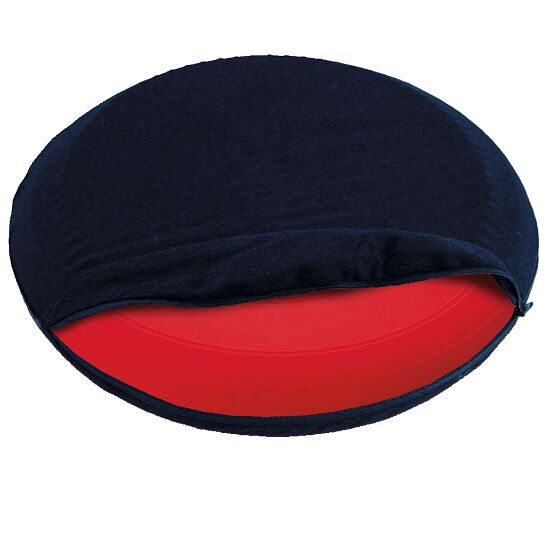 "Togu® Ballkissen® ""Dynair®"" Ball Cushion with Cover ø 33 cm"