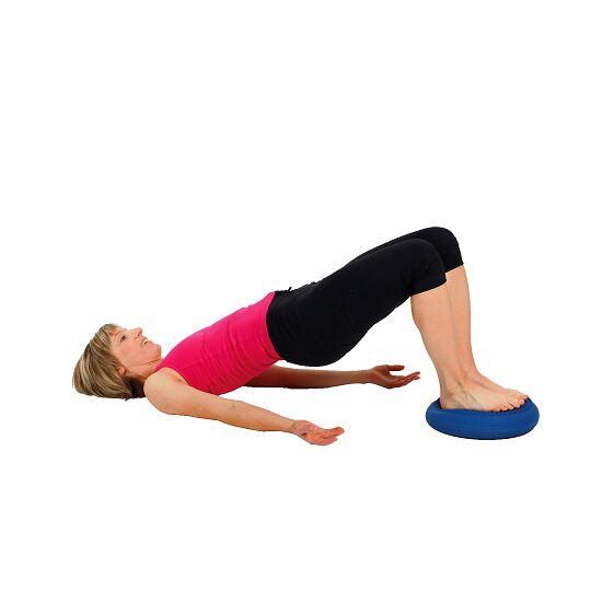Pc muskel trainieren