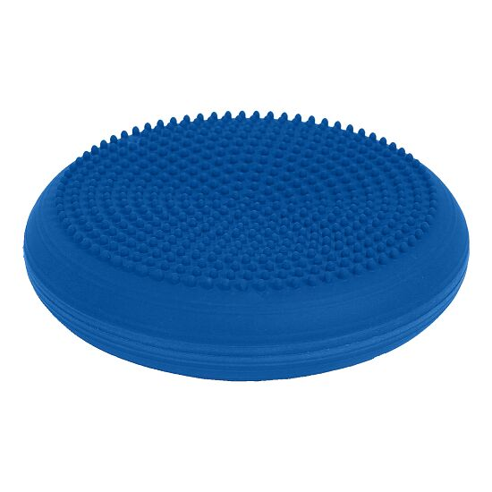 "Togu® Ballkissen® ""Dynair® Senso XL"" Ball Cushion Blue"