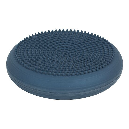 "Togu® Ballkissen® ""Dynair® Senso XL"" Ball Cushion Misty mountain"