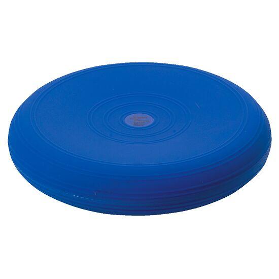 "Togu® Ballkissen ""Dynair"" Blau"