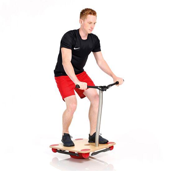 Togu® Bike BalanceBoard® Classic