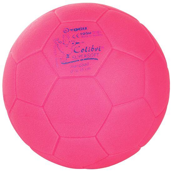 "Togu® Colibri ""Supersoft"" Handball  Juniors"