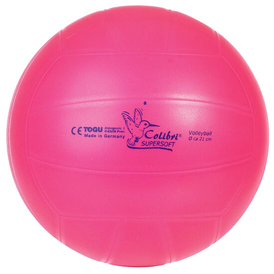 Togu® Colibri Supersoft Volleyball