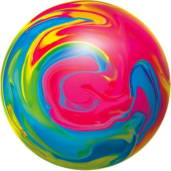 Togu Colourful Balls
