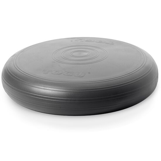 "Togu Dynair Ballkissen ""Extreme"" Ball Cushion Anthracite"