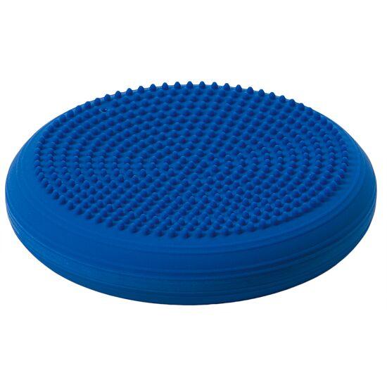 """Togu Dynair Ballkissen """"Senso 30 cm"""" Ball Cushion Blue"""