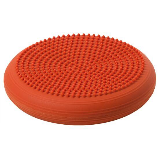 """Togu Dynair Ballkissen """"Senso 30 cm"""" Ball Cushion Terracotta"""