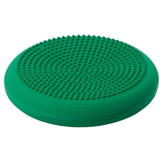 """Togu Dynair Ballkissen """"Senso 30 cm"""" Ball Cushion Green"""