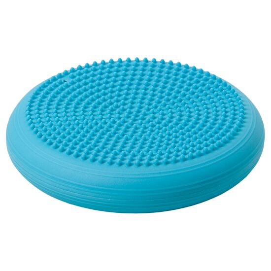 """Togu Dynair Ballkissen """"Senso 30 cm"""" Ball Cushion Turquoise"""