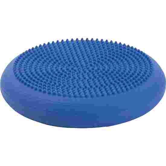 """Togu Dynair Ballkissen """"Senso 33 cm"""" Ball Cushion Blue"""