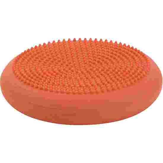 """Togu Dynair Ballkissen """"Senso 33 cm"""" Ball Cushion Terracotta"""