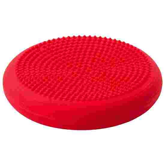 """Togu Dynair Ballkissen """"Senso 33 cm"""" Ball Cushion Red"""