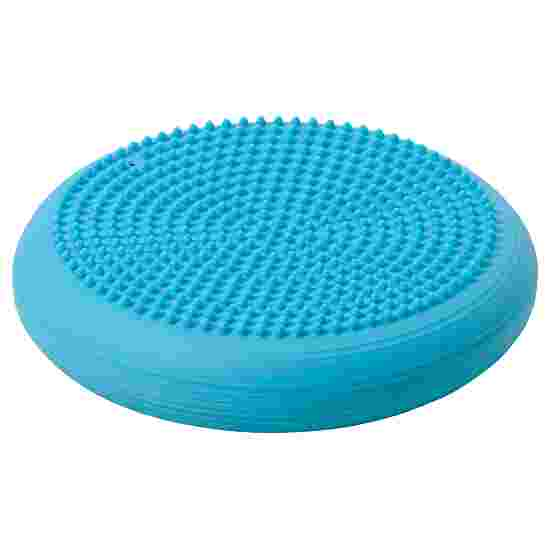 """Togu Dynair Ballkissen """"Senso 33 cm"""" Ball Cushion Turquoise"""