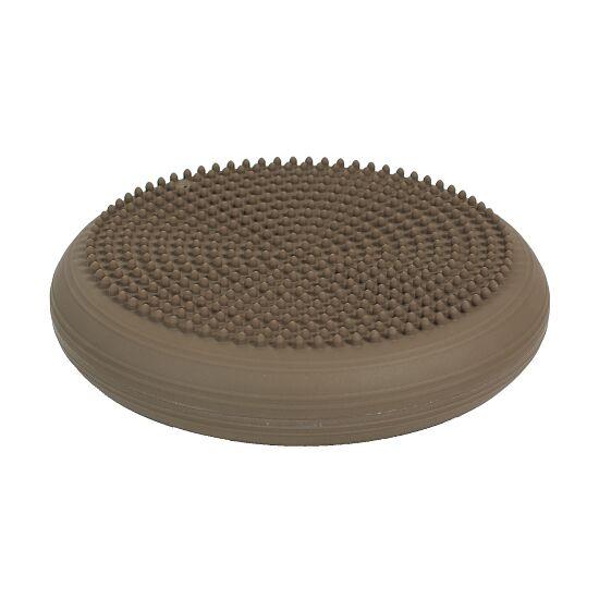 """Togu Dynair Ballkissen """"Senso 33 cm"""" Ball Cushion Basalt"""