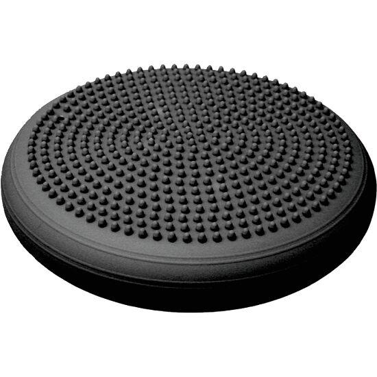Togu® Dynair® Ballkissen® Senso Ball Cushion Black