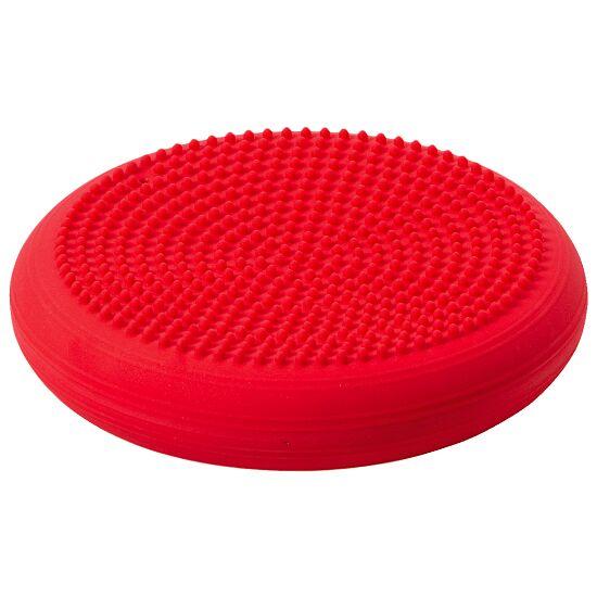 Togu® Dynair® Ballkissen® Senso Ball Cushion Red