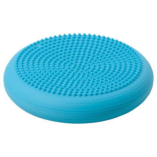 Togu® Dynair® Ballkissen® Senso Ball Cushion Turquoise